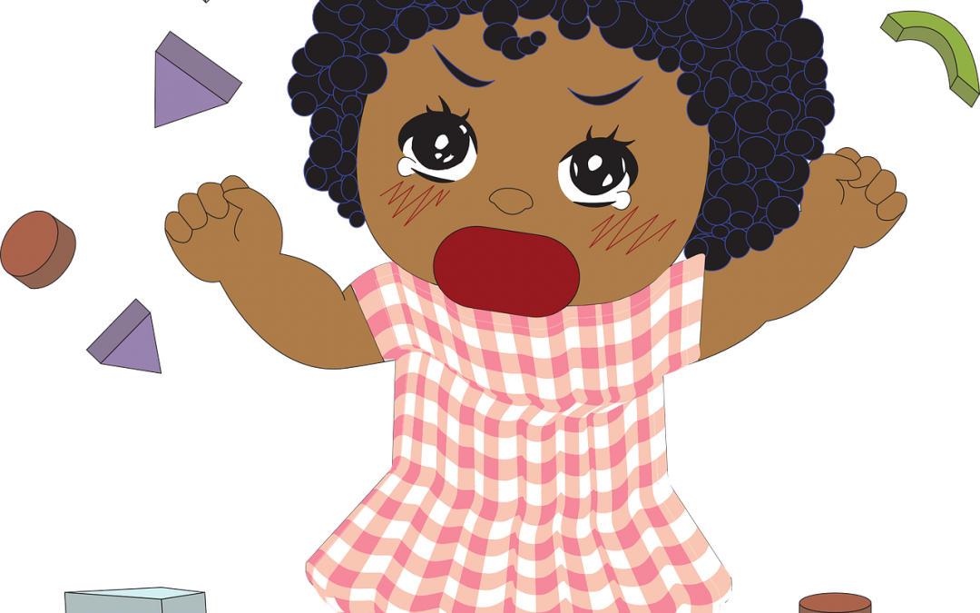 Mad clipart angry child. Teaching kids about anger