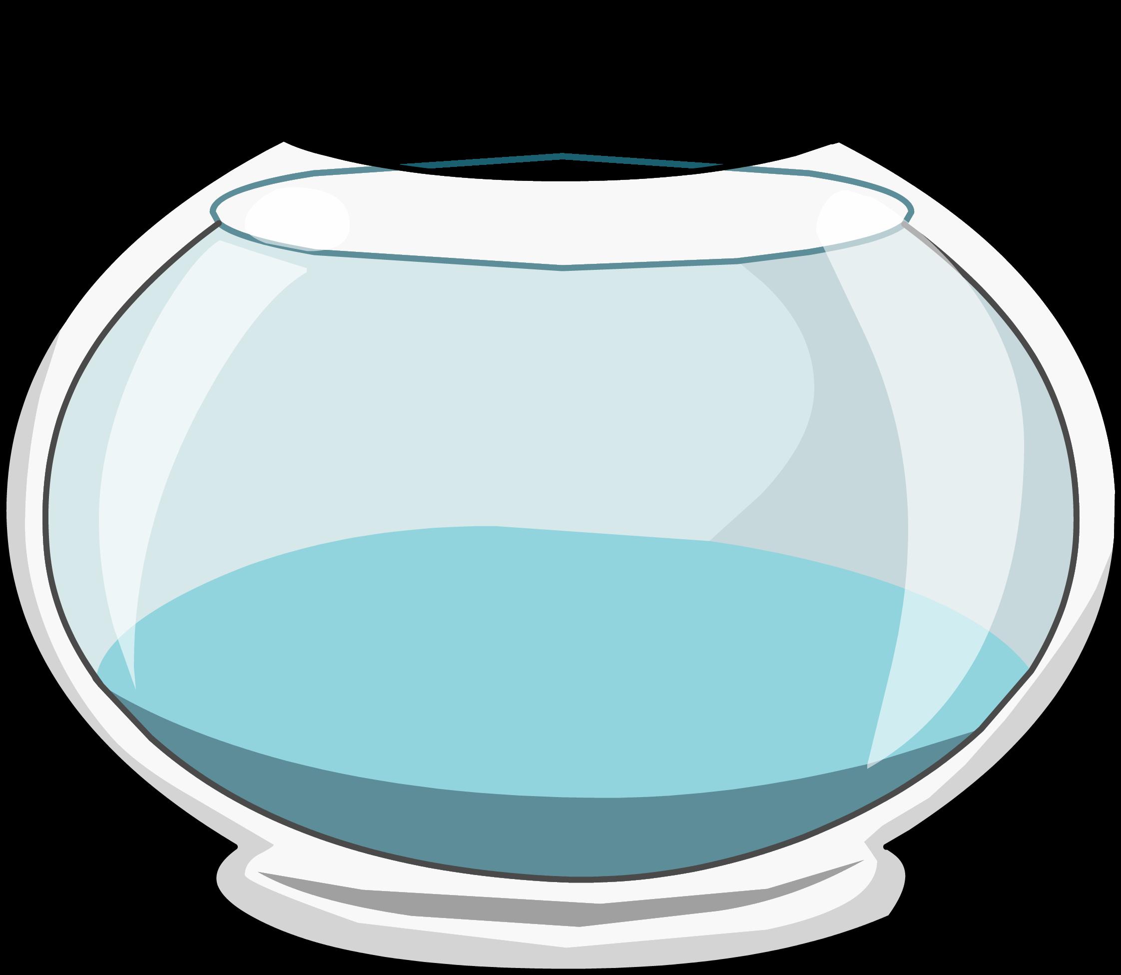 Fish bowl group fishbowl. Fishing clipart vector