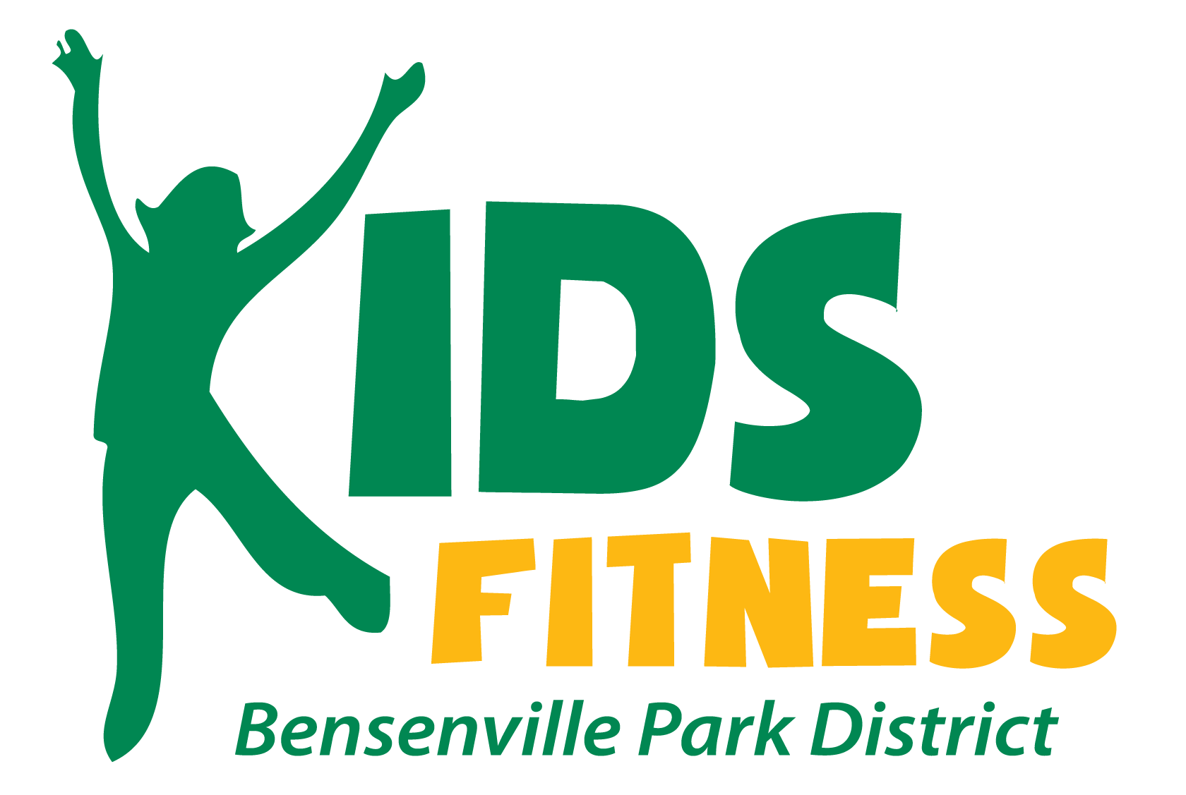 Youth teen fitness bensenville. Exercising clipart gym