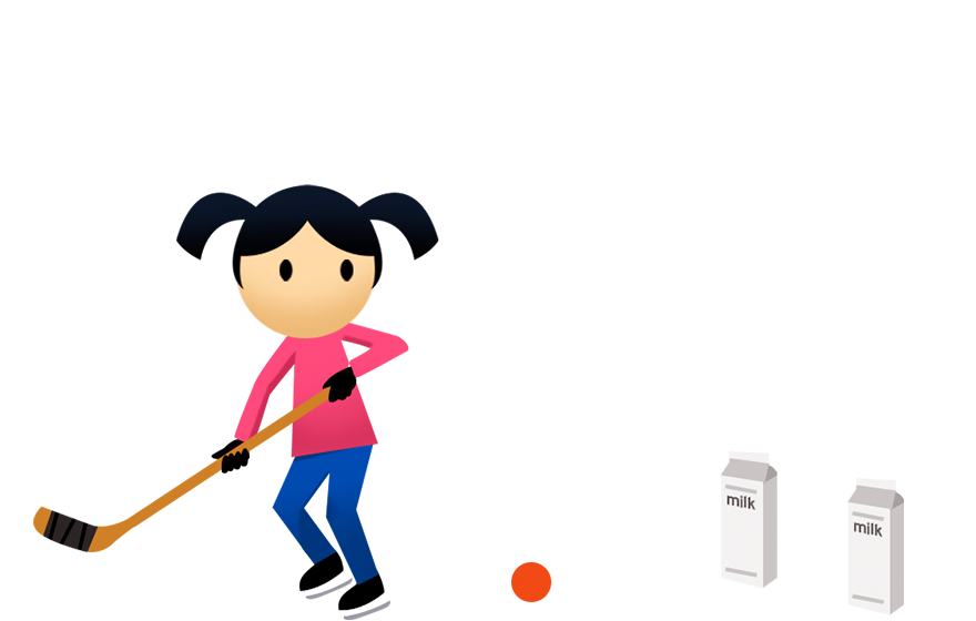 Activities active for life. Games clipart recreation