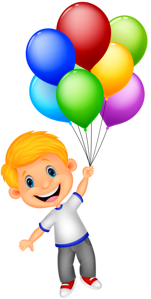 Communication clipart one to one.  png pinterest birthday