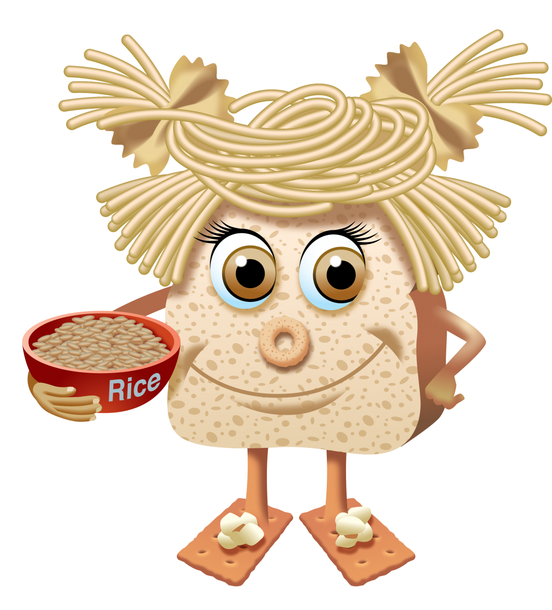 Meal clipart myplate. Collection of free grained