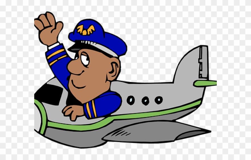 Airplanes clip art png. Pilot clipart pilot plane