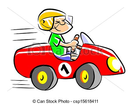 driving clipart car owner