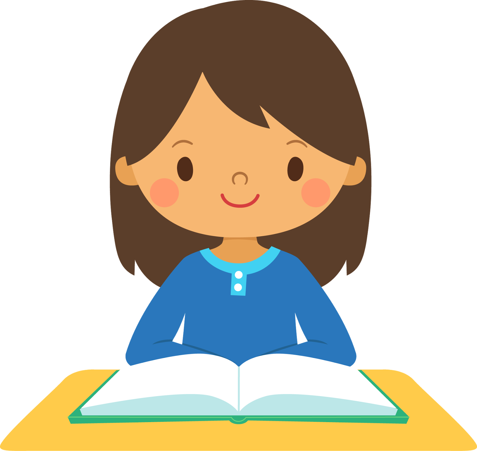 Clipart kid student. Many interesting cliparts girl