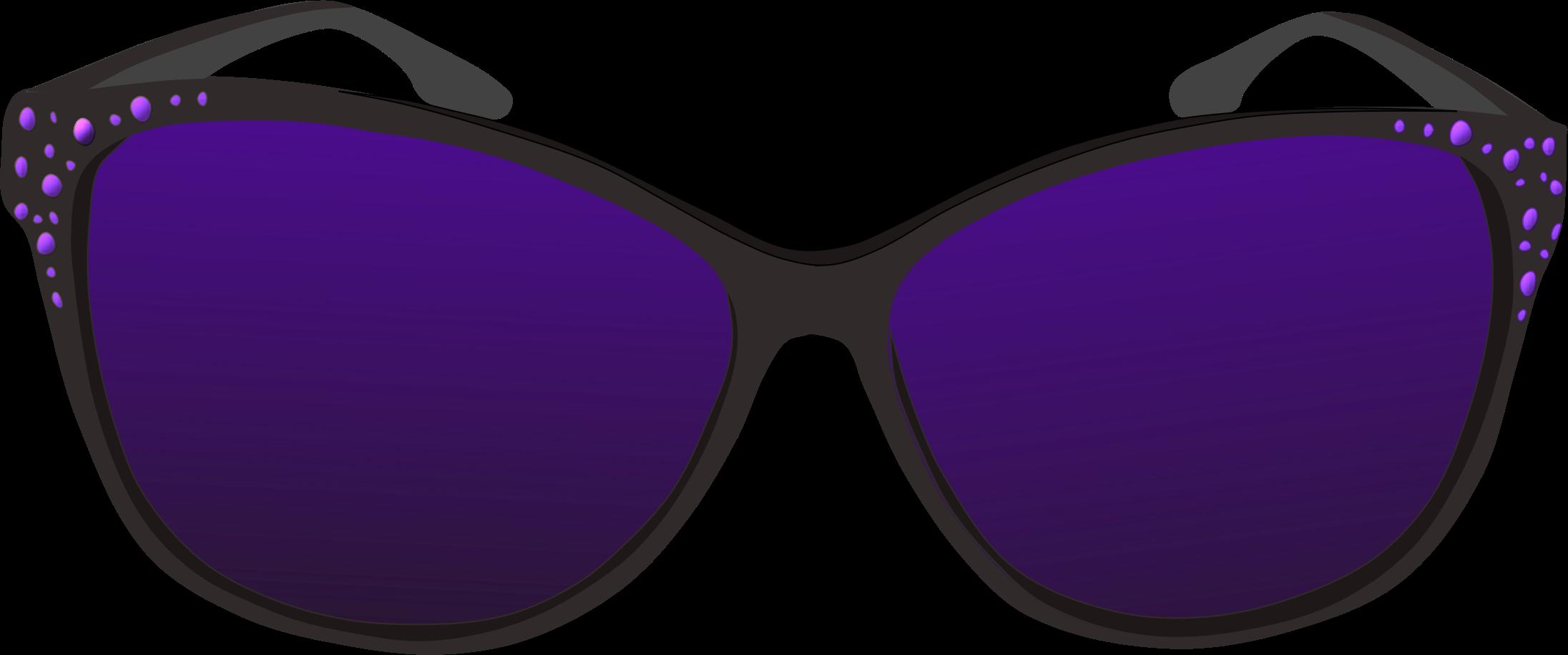 Clip art images onclipart. Clipart sunglasses kid