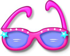 Sunglasses clipart beach toy. Free sunglass cliparts download
