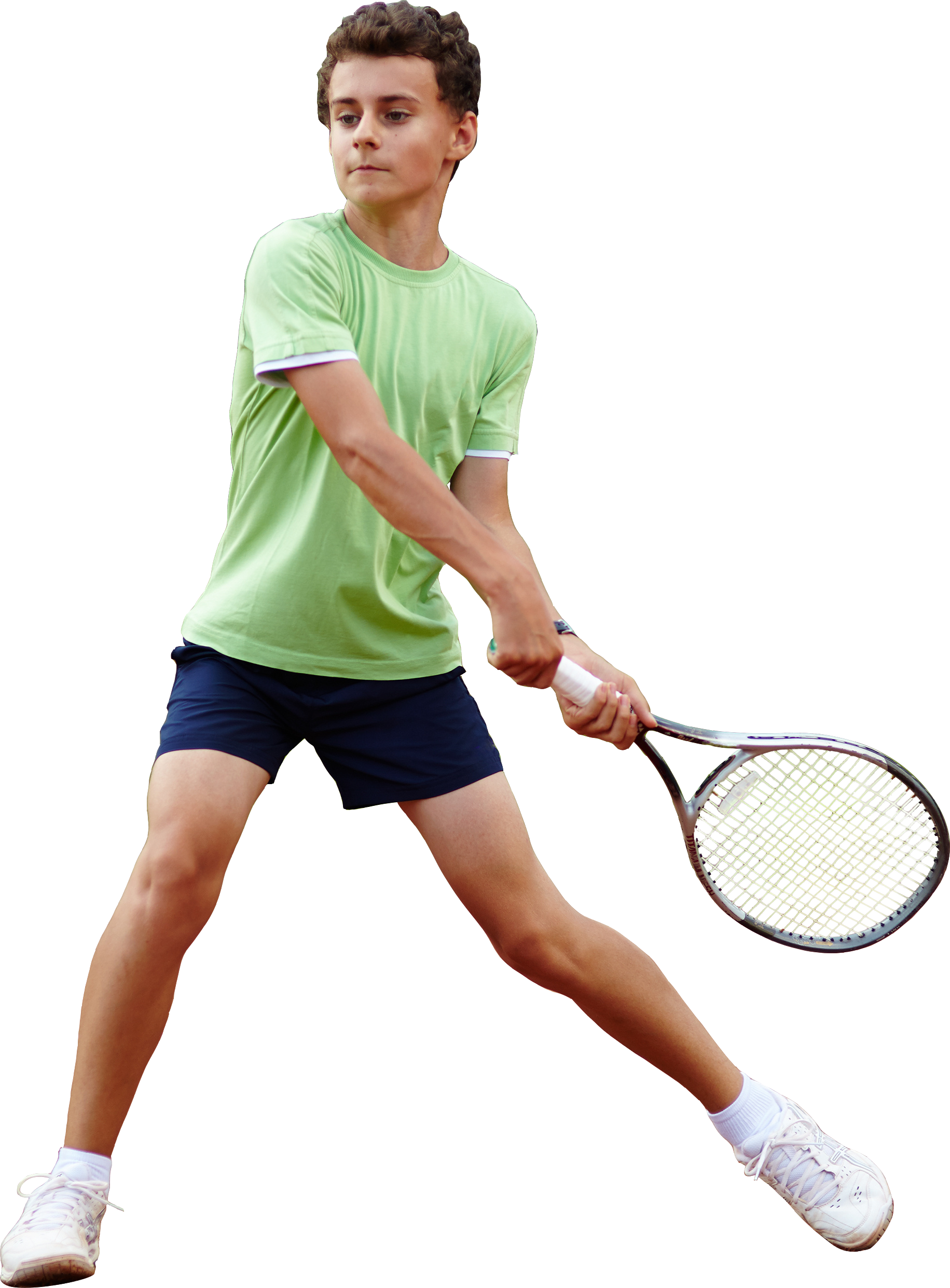 People clipart tennis. Png images free download