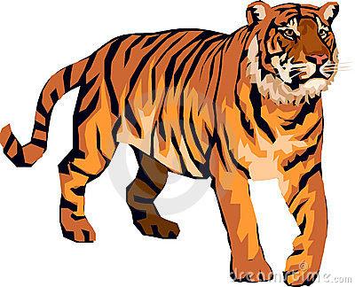 Clipart tiger kid. Cartoon cliparting com
