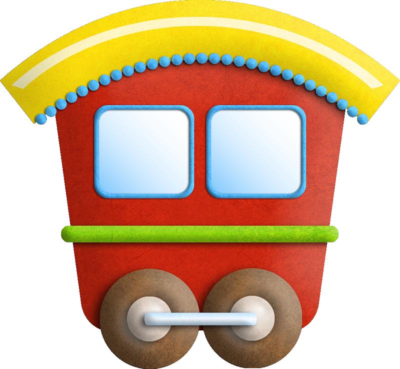 Clipart train plane.  toys pinterest clip