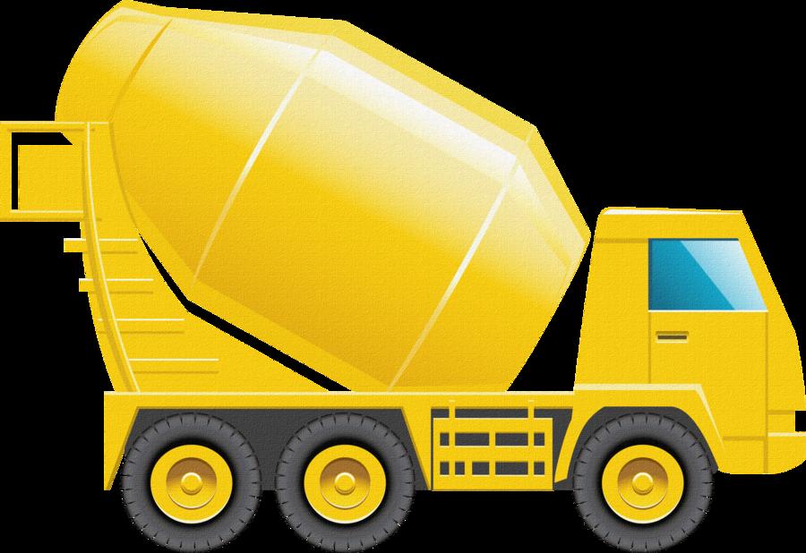 Sgblogosfera mar a jos. Excavator clipart construction birthday