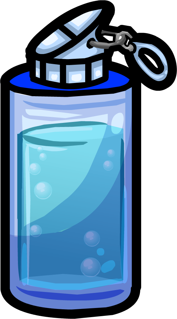 Kids clipart water bottle.  collection of high