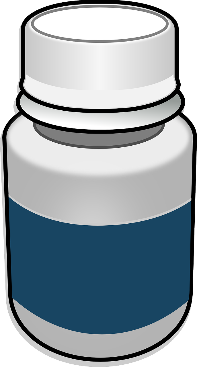 Water bottles free download. Medication clipart medicine container