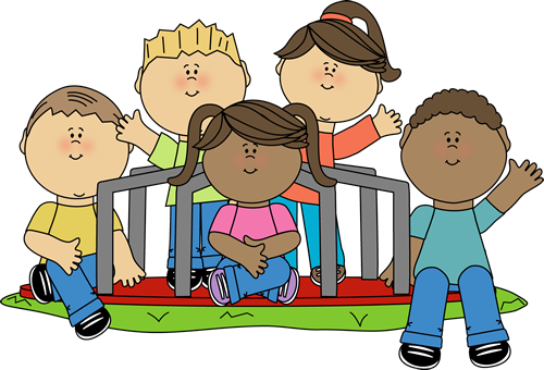 Clipart kids. Clip art images on