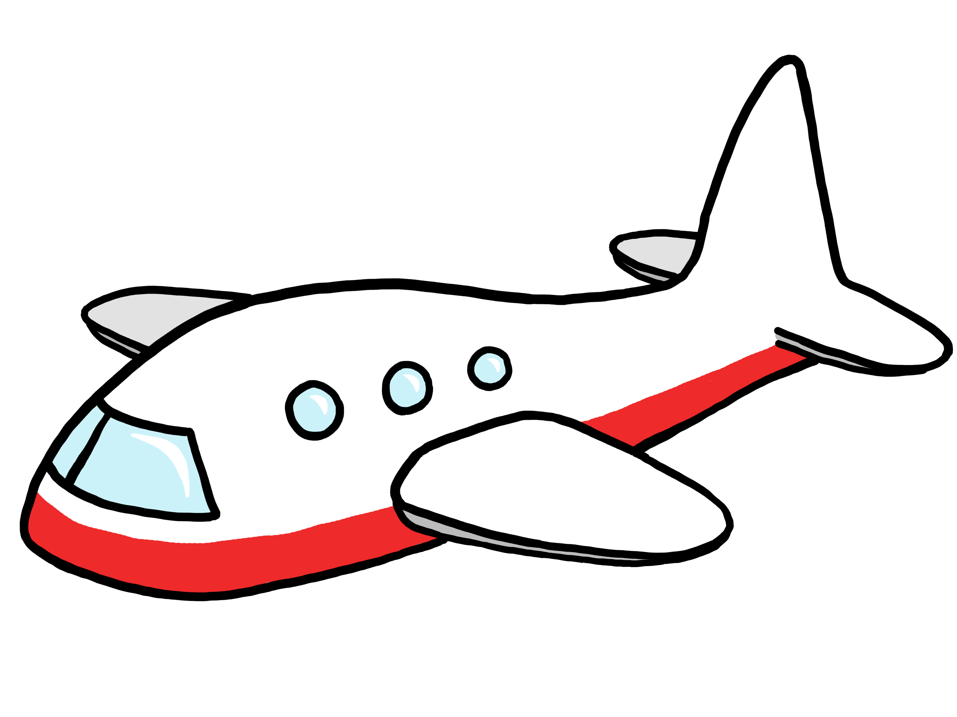 collection of high. Kid clipart airplane