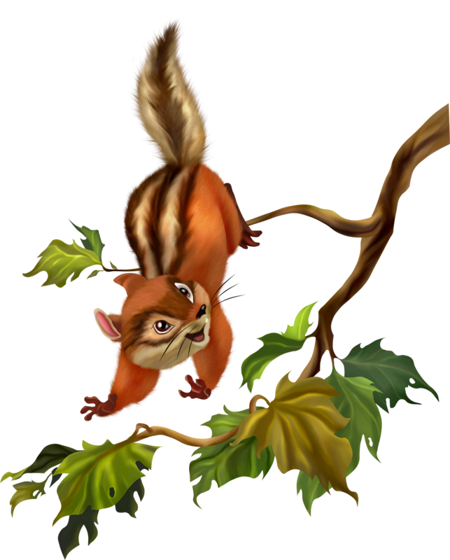 Clipart kids animal. Pin by paula constantinescu