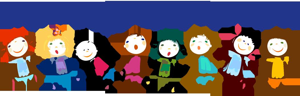 Kindergarten clipart welcome. Back to school kids