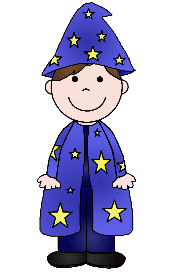 Graphics by ruth . Kids clipart halloween