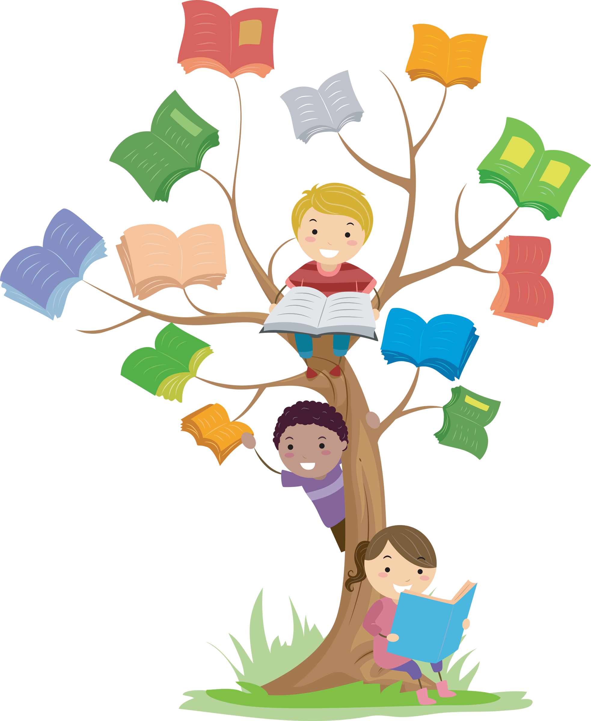 Missions clipart preschool. Kids learning clip art