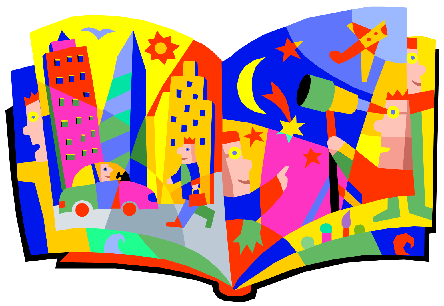Storytelling an approach to. Storytime clipart storyteller