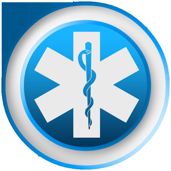 medical clipart emergency medicine