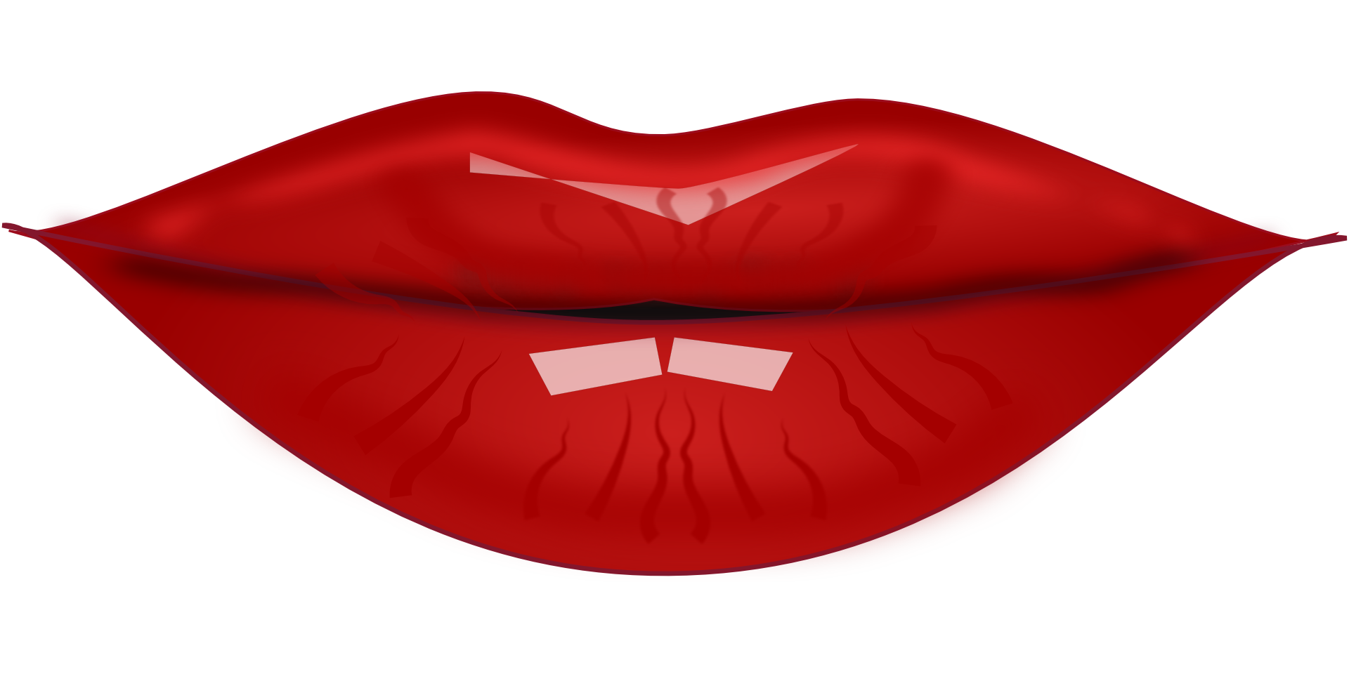 Kissing transparent pencil and. Eyes clipart lip
