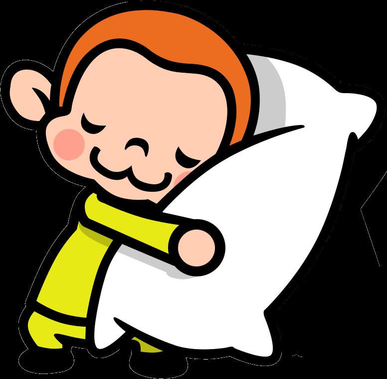 Pajamas clipart superhero. Image pajama monkey png
