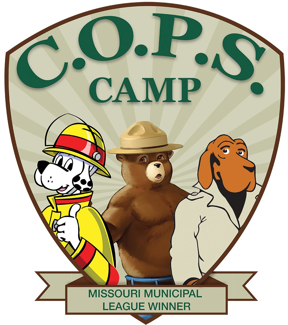 C o p s. Kid clipart police officer