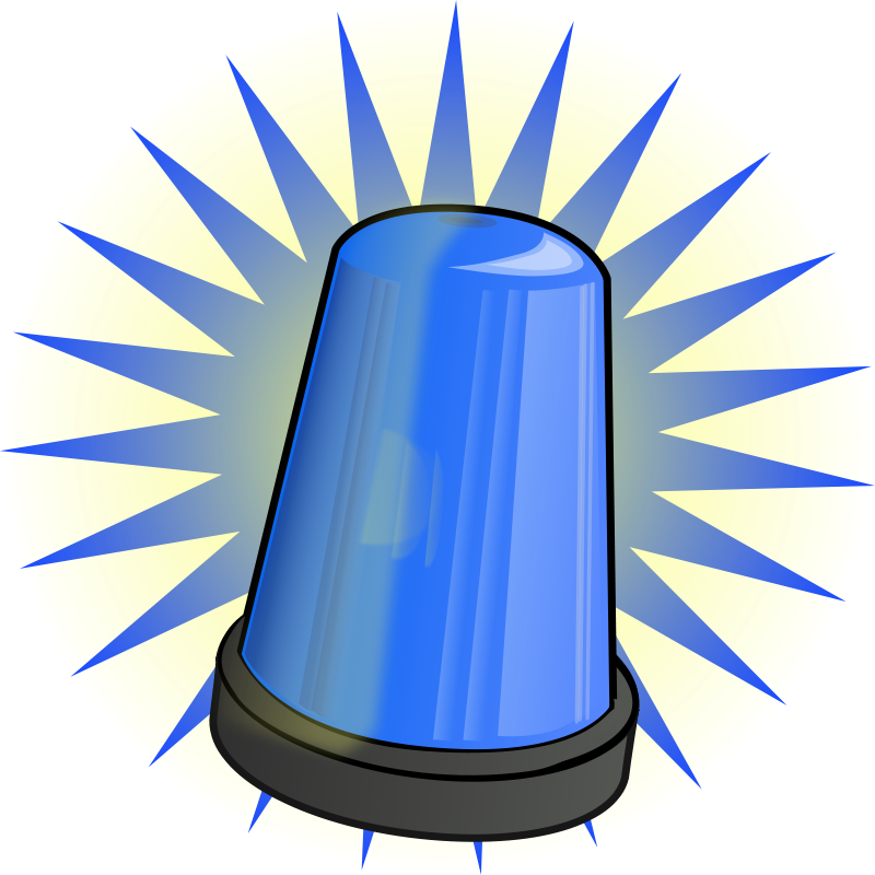 Policeman hat clip art. Hats clipart police man