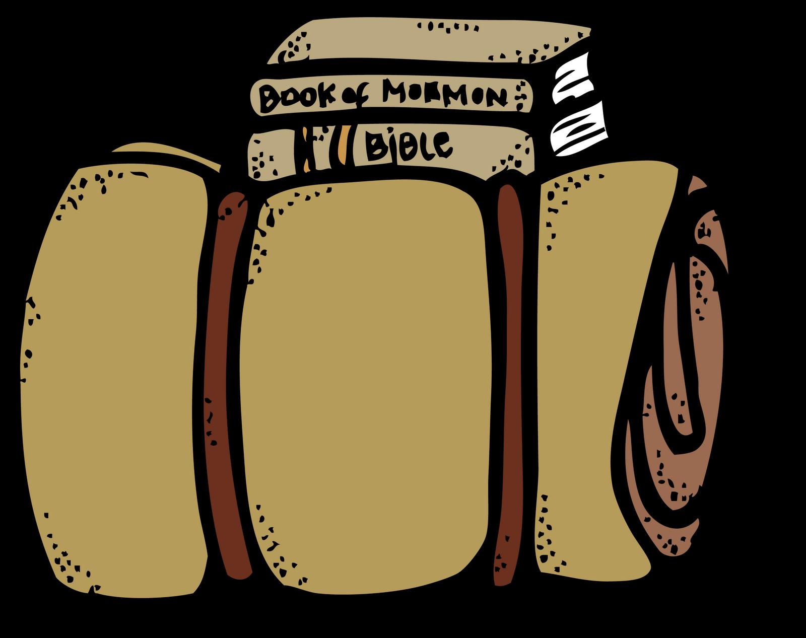 Melonheadz lds illustrating girls. Luggage clipart cartoon