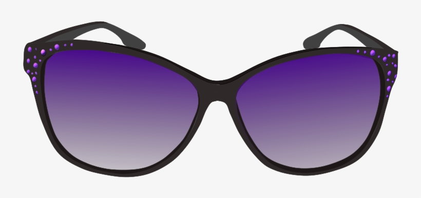 Clipart sunglasses kid. Png images download free