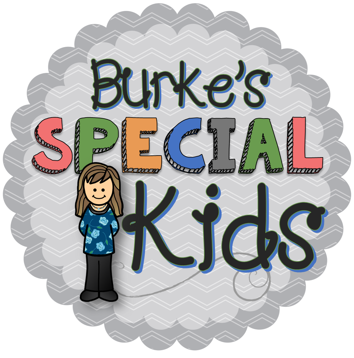 Archives burke s special. Clipart kids technology