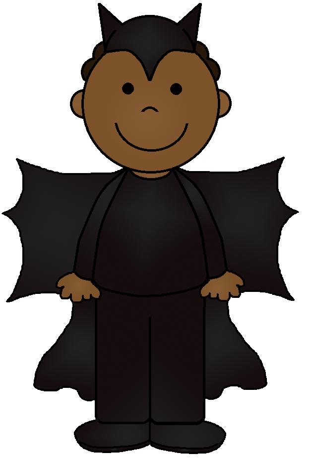 Clipart kids vampire. Halloween clip art graphics