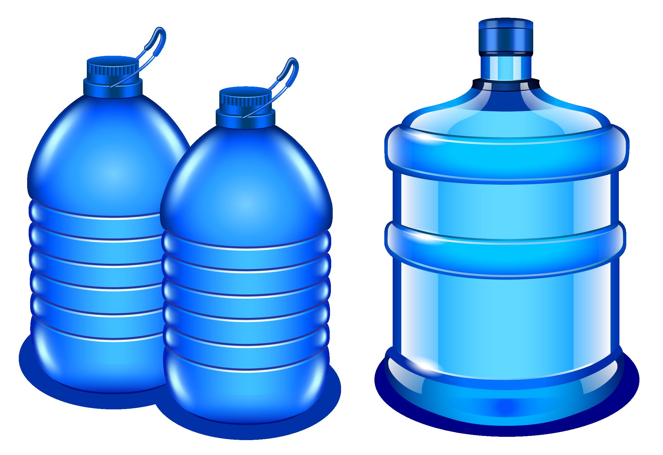Jokingart com. Kids clipart water bottle