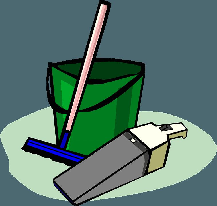 Clipart kitchen clean kitchen. How to get rid