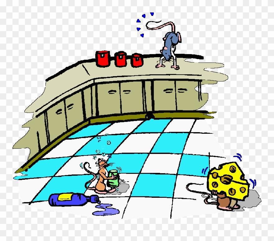 Clipart kitchen clean kitchen. Clip art png download