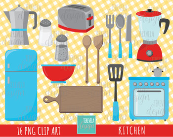 sale tools use. Kitchen clipart commercial kitchen