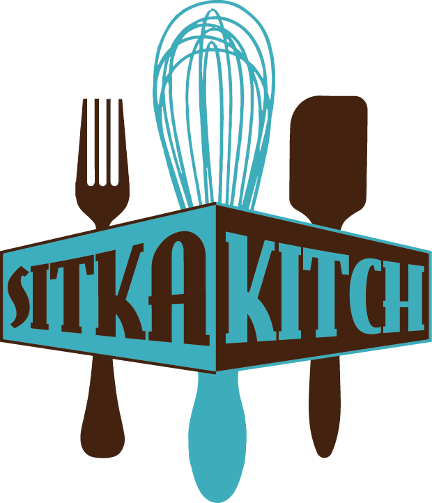 Searhc to host national. Kitchen clipart commercial kitchen