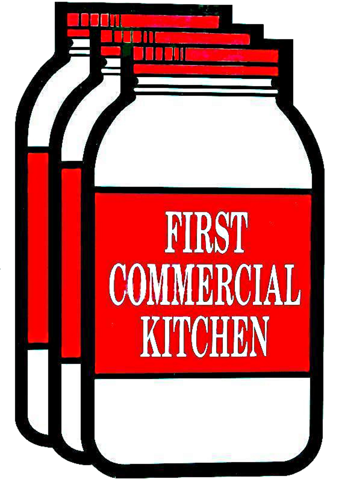 First llc commercializing your. Kitchen clipart commercial kitchen