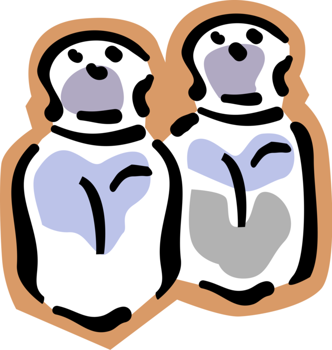 Kitchen clipart condiment. Salt and pepper shakers