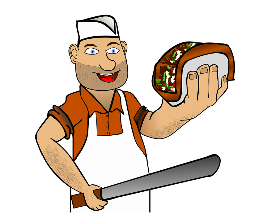 Free photo snack local. Cooking clipart kitchen team