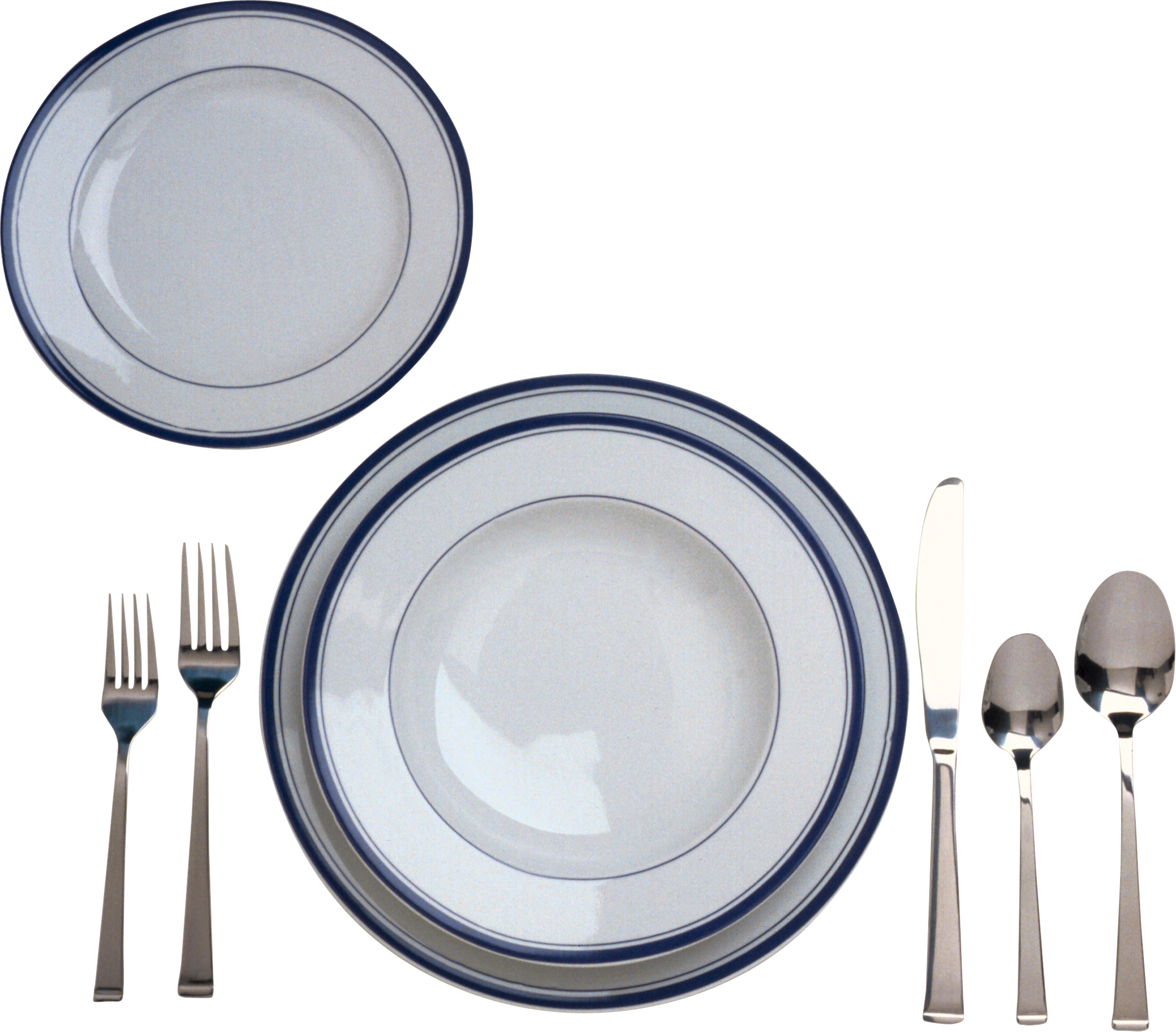 Clipart kitchen crockery. Plates png photo images