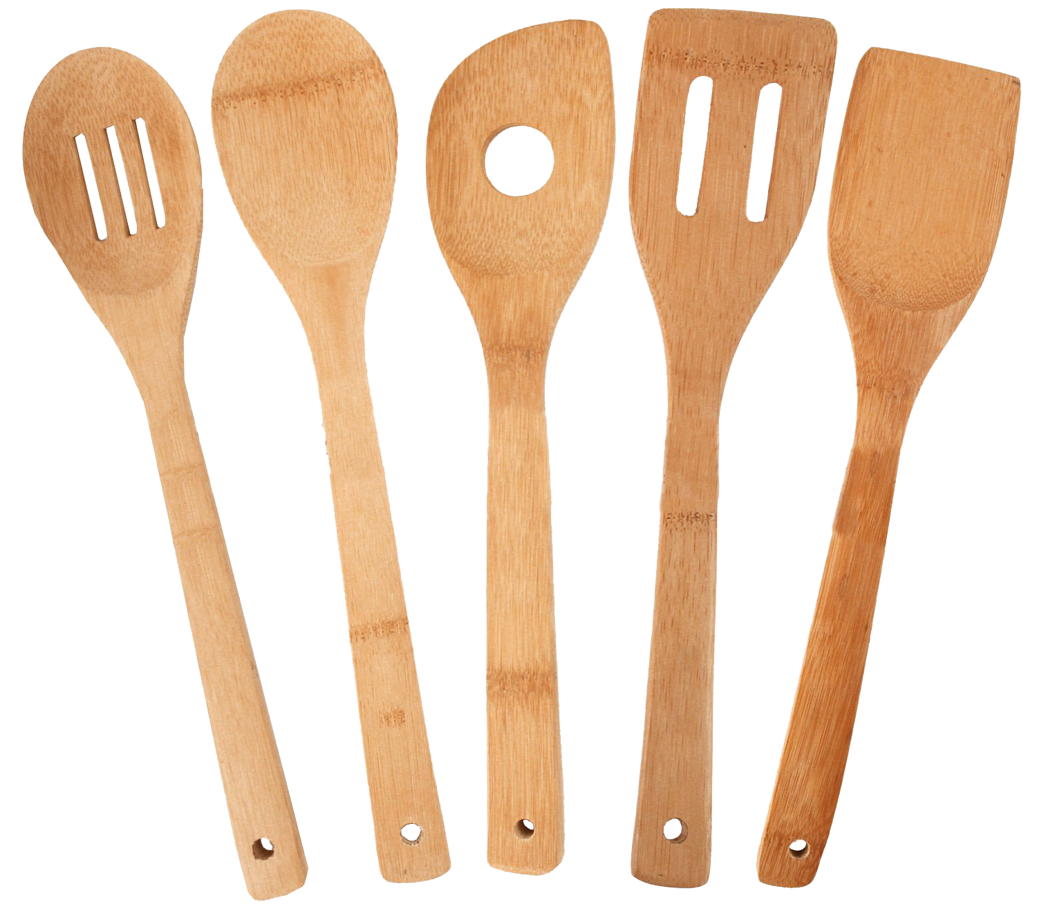 Cooking tools png transparent. Clipart kitchen crockery