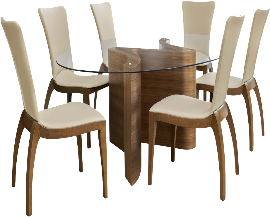 Clipart restaurant dinner. Dining table png transparent