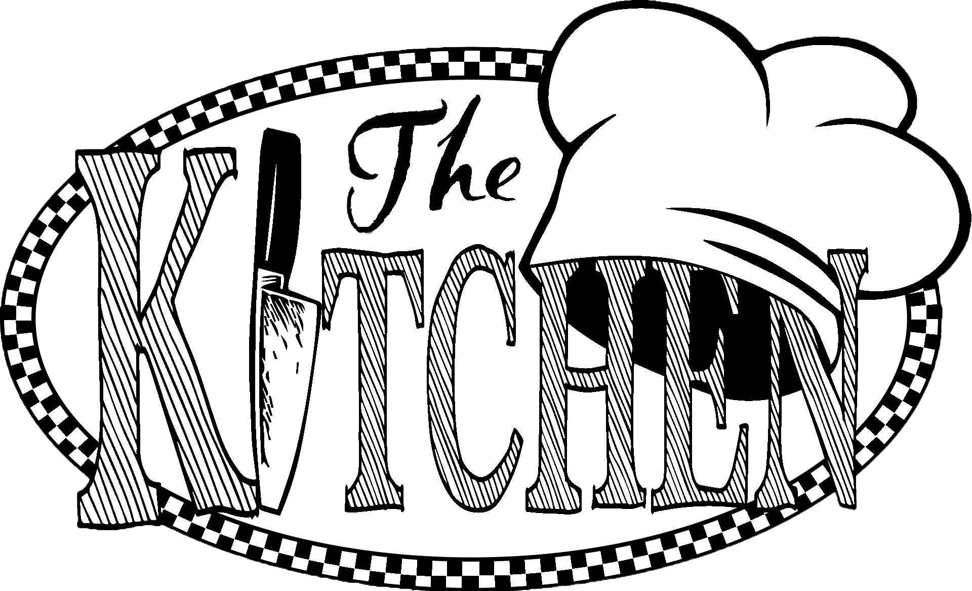 Clipart kitchen family kitchen. The