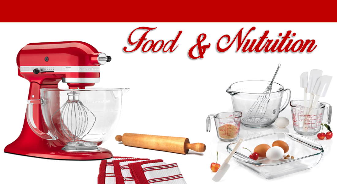 Clipart kitchen food technology. Just facs page