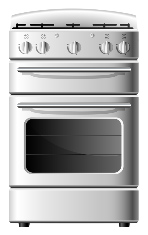 Gas clipart oven fire. Stove pic gallery wallpapers