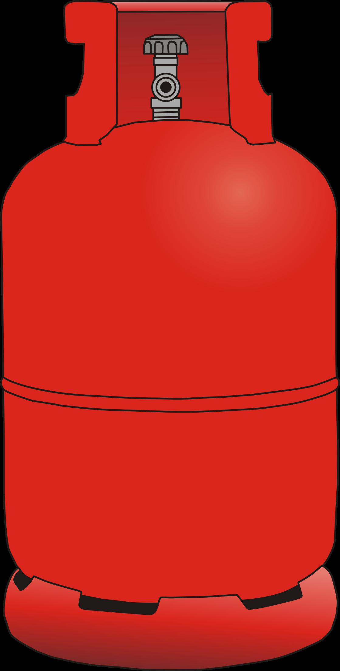 kitchen clipart gas