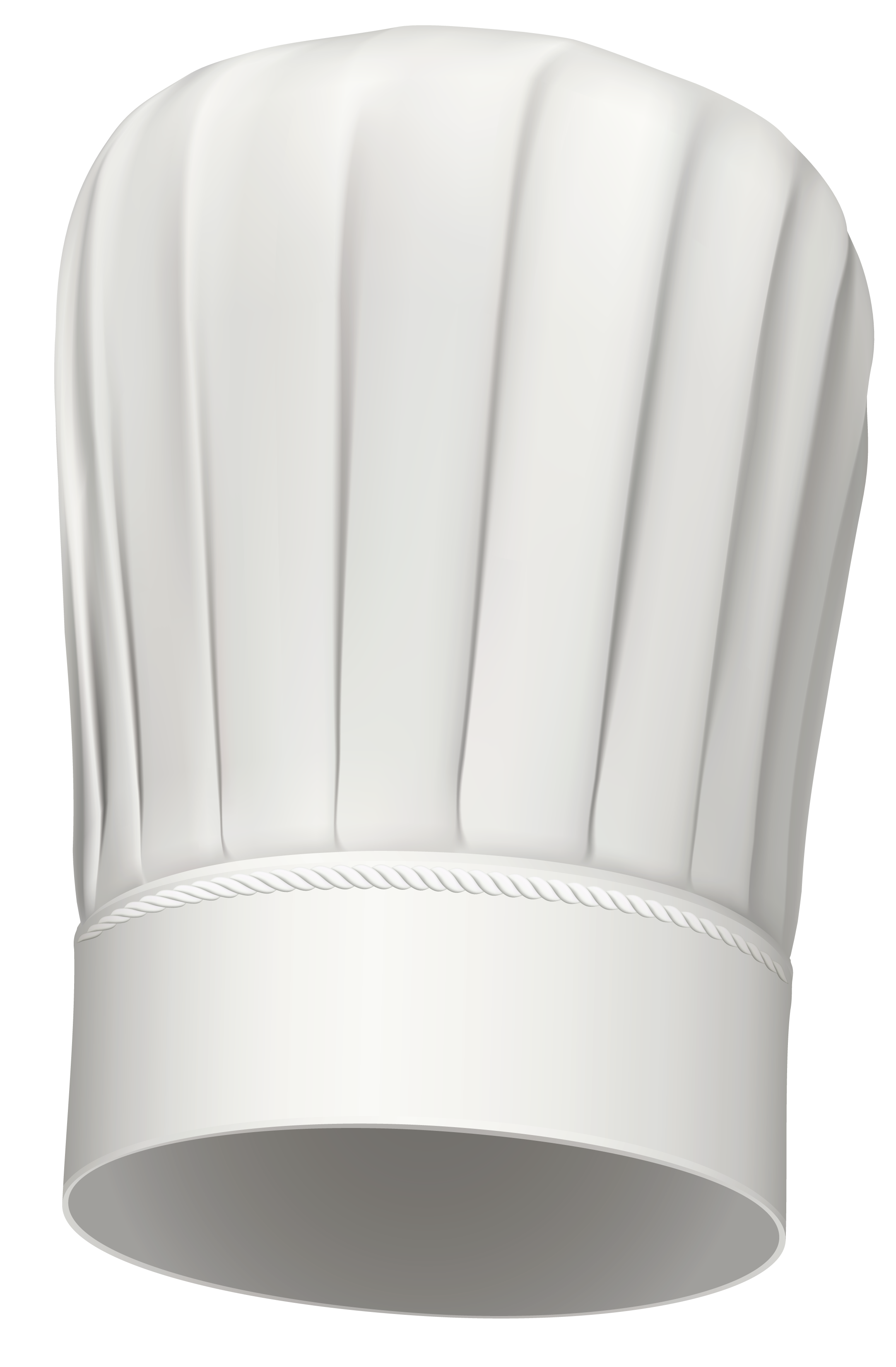 Chef png uchef pinterest. Hat clipart cooking