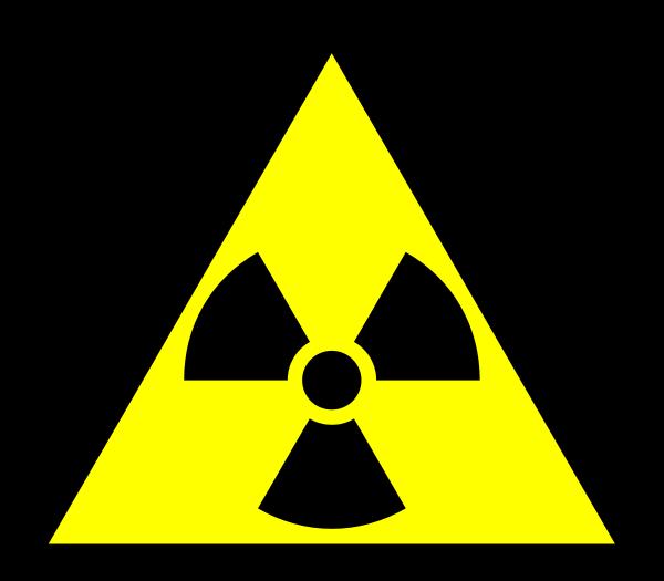 Hospital clipart signage. Printable lab safety sign